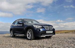 Bmw X1 Xdrive 18d : bmw x1 xdrive 18d se 1 photo and 5 specs ~ Medecine-chirurgie-esthetiques.com Avis de Voitures