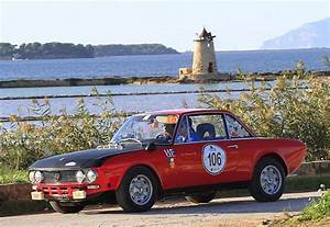 Bobbia Automobile : targa florio classica showdown at the madonie circuit ~ Gottalentnigeria.com Avis de Voitures