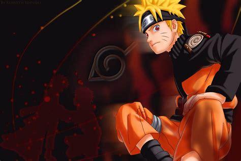 Wallpapers Naruto Shippuden Hd 2016