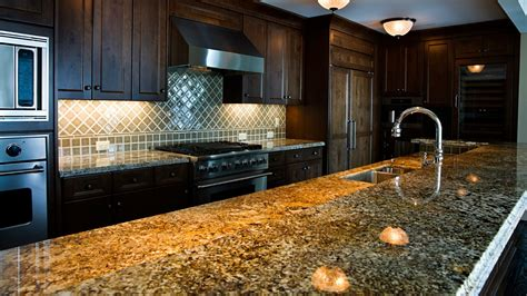 essential knives for the kitchen why you should choose quality granite worktops kitchen