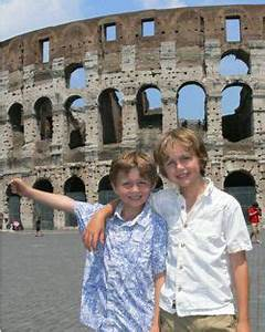 45 best images about Italy with Kids on Pinterest | Things ...