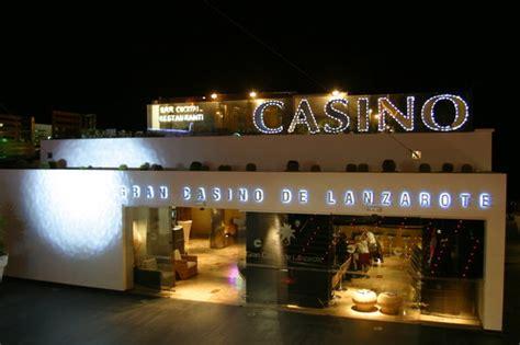 chambres d hotes ibiza gran casino de lanzarote 2018 tout