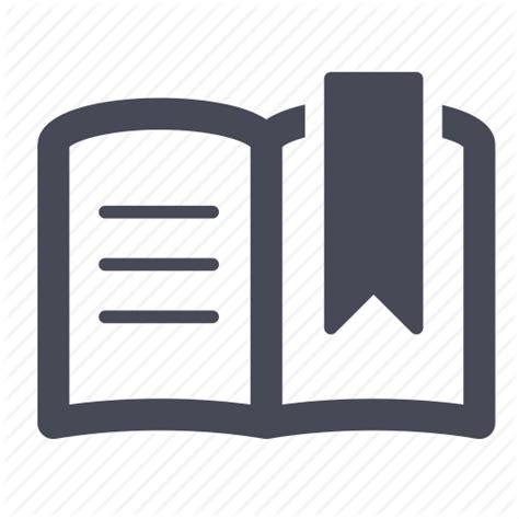 Iconfinder  'picons Basic 2  Pt 1' By Piconsme. Patio Furniture Hot Deals. Pallet Patio Furniture Blueprints. Easy Backyard Patio Ideas. Design Patio Garden. Patio Furniture Stores Nj. Small Patio Table Cloths. Tropitone Patio Furniture Touch Up Paint. Patio Furniture Ct Craigslist