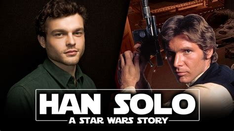 countdown solo star wars story days solo star wars story