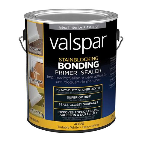primer for painting kitchen cabinets best primer for painting kitchen cabinets how to paint 7585
