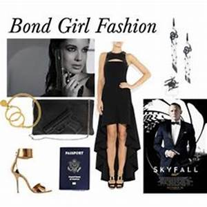 1000+ images about New Yearu0026#39;s Eve on Pinterest | Bond girl Long black sequin dress and James bond