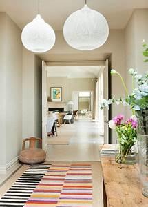 les 25 meilleures idees concernant lustre pour hall d With tapis chambre bébé avec plantes fleuries d appartement