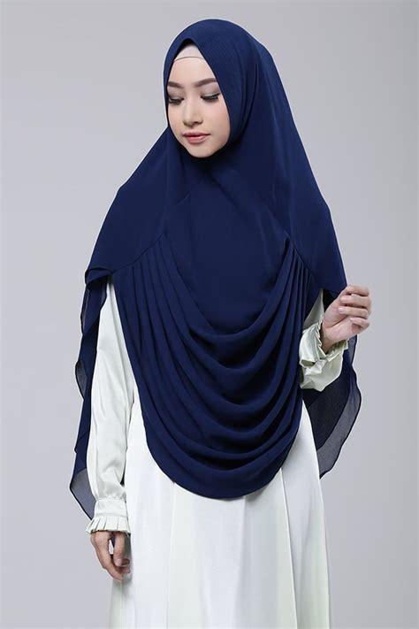 cute turkish hijab tutorial ideas  pinterest hijab