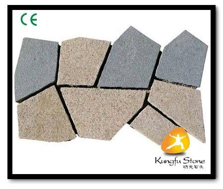 China Basalt Stone,granite Exporter,blue Limestone,china