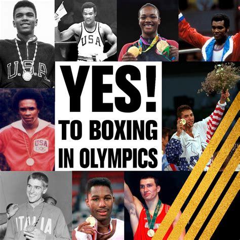 Boxen Spiel Kostenlos by Boxing Spiele Famille Eu