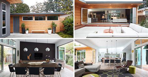 san carlos midcentury modern remodel  klopf architecture