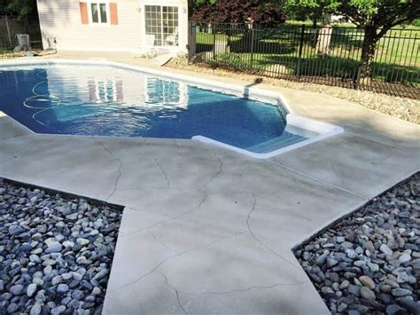cost  resurface  swimming pool