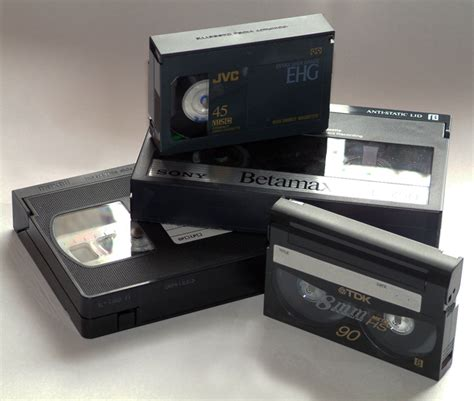 Convertitore Cassette Vhs In Dvd by Conversione Vhs E Cassette In Dvd Cd Musicali Mp3