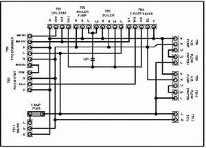 Controls Danfoss Wiring Diagram : danfoss hsa3 wiring diagram ~ A.2002-acura-tl-radio.info Haus und Dekorationen