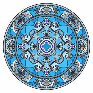 Runde Der Sternzeichen : sternzeichen kreis mit horoskop zeichen stockvektor utro na more 98891382 ~ Markanthonyermac.com Haus und Dekorationen