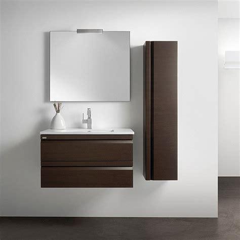 meuble wenge pas cher meuble salle de bain wenge pas cher salle de bain id 233 es de d 233 coration de maison 2eybjz2bo7