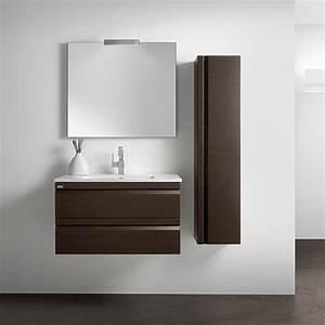 meuble salle de bain moins cher en belgique salle de With meuble salle de bain pas cher tunisie