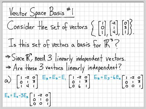 find jordan form representation of the following matrices linear algebra exle problems vector space basis