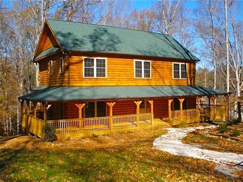 log cabin modular homes modular home log cabins modular homes