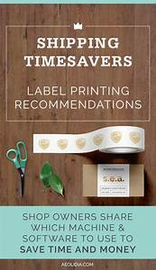 how to save time and money printing your shipping labels With buy postage label