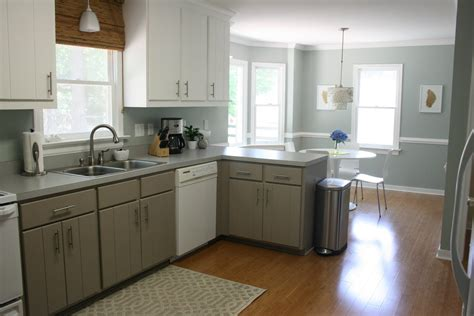 painting laminate kitchen cabinets best paint for laminate kitchen cabinets best paint for