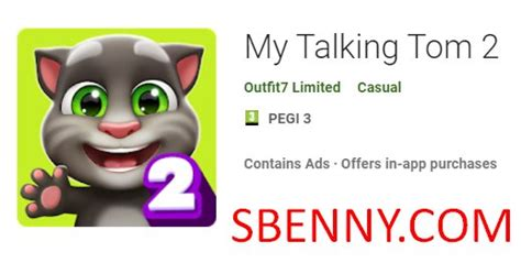 talking tom unlimited gems mod apk android