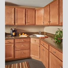 Kitchen Schuler Cabinets Reviews For Custom Kitchen