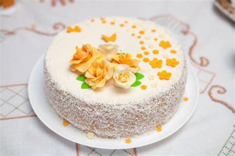 decorazioni torte pasta di zucchero fiori torte per il compleanno della mamma 7 decorazioni in