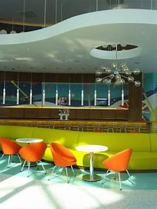 Fab Design Möbel : 119 besten space age interiors bilder auf pinterest innenr ume r ume und antr ge ~ Sanjose-hotels-ca.com Haus und Dekorationen