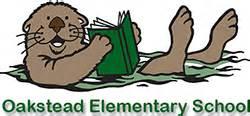 oakstead elementary school tammy kimpland principal sandra stine