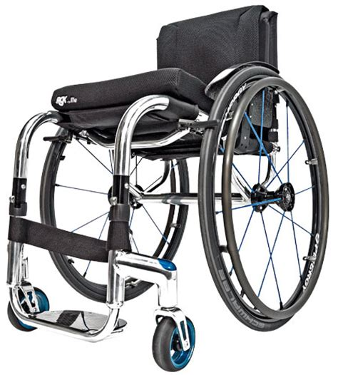 fauteuil roulant ultra leger jordanne whiley mbe tennis
