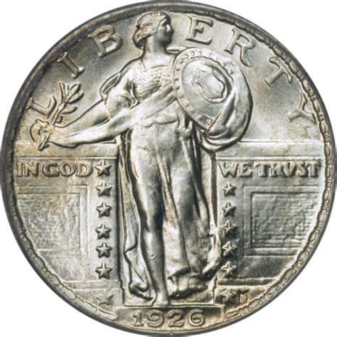 liberty quarter most valuable quarters a list of silver quarters other rare quarters you should hold onto