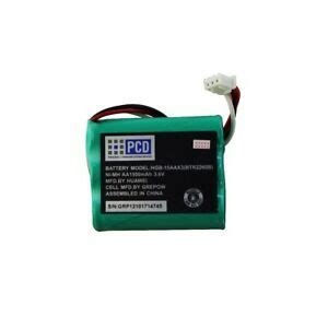 oem huawei hgb aax  mah replacement battery  hgb