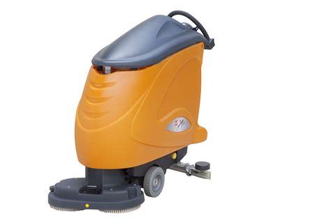 taski swingo taski swingo 1255 battery scrubber powervac cleaning