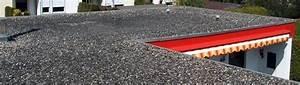 Flachdach Und Garage Selber Abdichten : garagenflachdach sanieren garagen flachdach sanieren pf tzenbildu bauforum auf ~ Orissabook.com Haus und Dekorationen