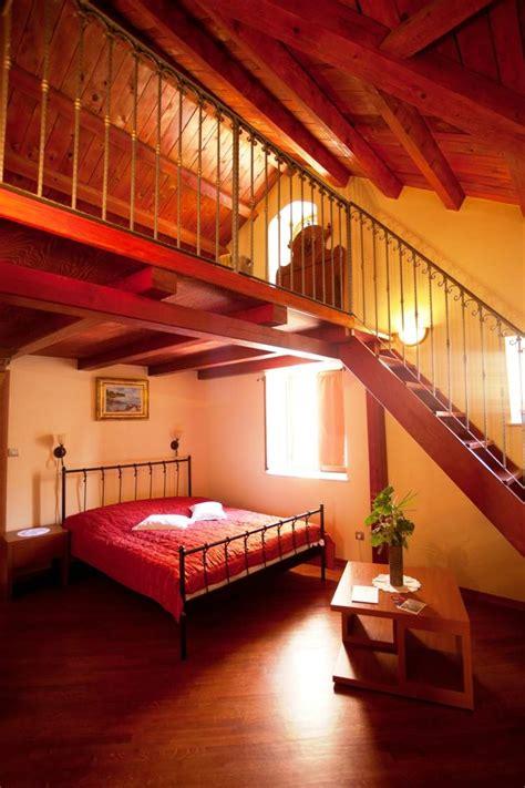 mezzanine chambre adulte lit mezzanine un choix pratique confortable et moderne