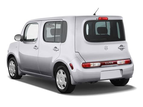cube cars nissan cube recalled for lack of fuel system integrity