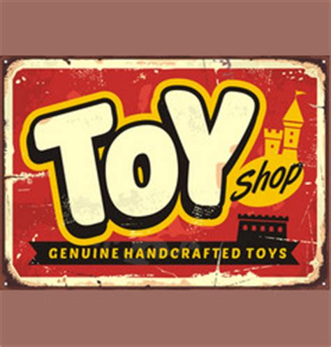 Toy Store Sign Template by Toy Store Sign Www Pixshark Images Galleries With
