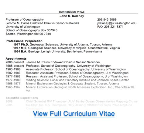 Curriculum Vitae Curriculum Vitae Poem. Cover Letter Example Manager. Cover Letter Template Sample. Resume Sample Recent Graduate. Letter Of Intent Example For School. Cover Letter Example For University Job. Cover Letter Pharmaceutical Consulting. Ejemplos De Curriculum Vitae Para Practicas Pre Profesionales. Download Template Curriculum Vitae Gratis