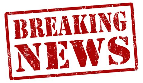 breaking news usmle step 2 ck minimum passing score increased doctors in