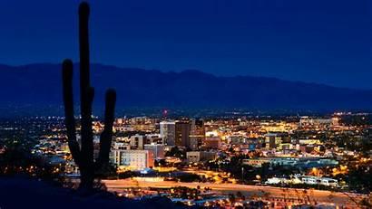 Tucson Arizona Greatest Ft America Sucsy David