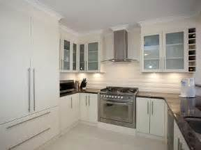 u shaped kitchen ideas modern u shaped kitchen design granite kitchen