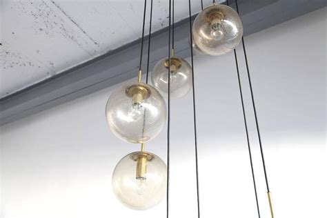Huge Glass Cascade Drop Light Lamp For Sale At 1stdibs Wood Flooring Transitions Parquet Philippines Gym In Dubai Garage Utah Engineered Layers Contractors Roanoke Va Types Home Depot Bamboo On Ceiling