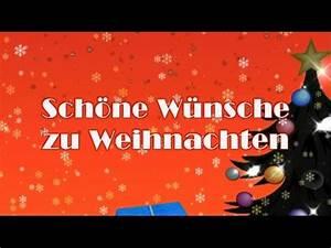 Schöne Weihnachten Grüße : sch ne weihnachtsw nsche sch ne w nsche zu weihnachten ~ Haus.voiturepedia.club Haus und Dekorationen