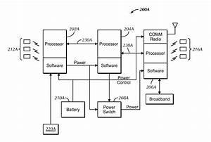 Mini Cooper Wd Mini Wiring Diagram System