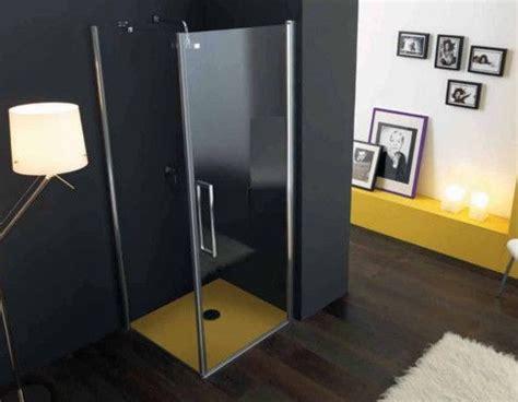 donne nella doccia sostituzione box doccia anche su misura piacciono