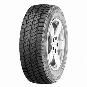 Pneu Online Avis : pneu gislaved nordfrost van venda de pneus autom vel gislaved na pneus online ~ Medecine-chirurgie-esthetiques.com Avis de Voitures