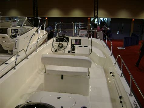Boston Whaler Boat Owners Club by Boston Whaler The Hull Boating And Fishing Forum