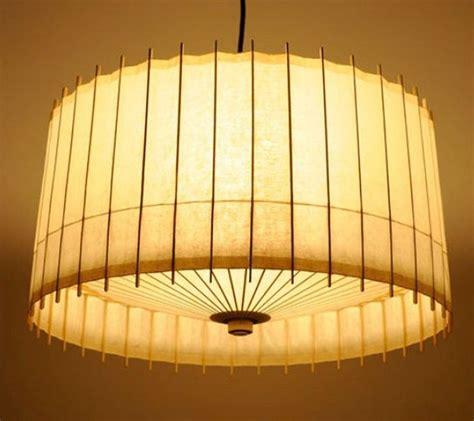 japanese ceiling light shade home decor lamp pendant