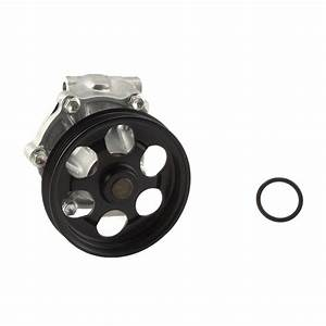 Aisin Engine Water Pump Fits 1990